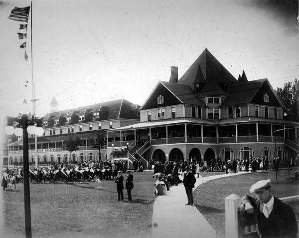 HISTORY-03-02 -Hotel-bandconc-ws