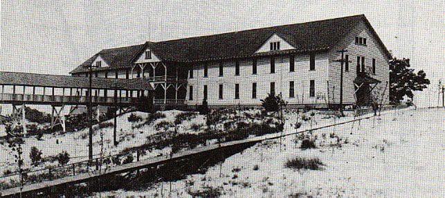 HISTORY-03-03 HOTEL annex