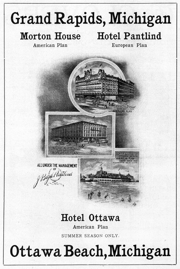 HISTORY-03-07- Hotel-Advertisement-ws