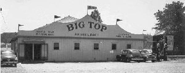 HISTORY-04-06- 04-Infrastructure-big top restaurant-036-ws