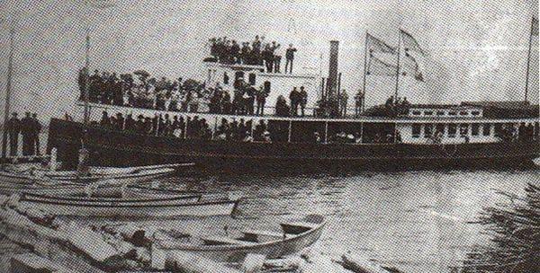 HISTORY-05-04-Boatss-Macatawa-ws