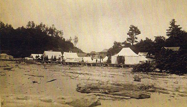 HISTORY-10-02-MacPark-camping