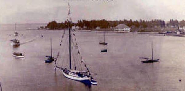 HISTORY-11-02-macatawa yacht club 1900-016-016