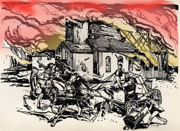 History-02-03-Settlement-fire-ws