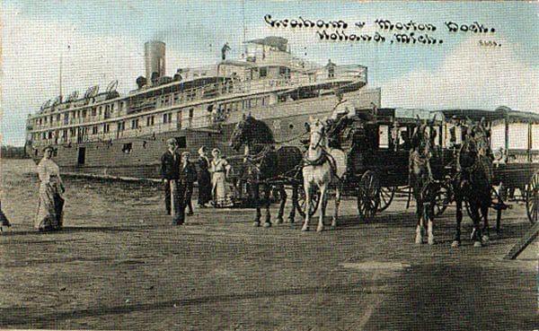 History-05-01-Boats-horses-ws
