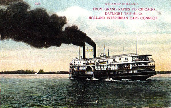 History-05-02-Boats-Steamer-ws