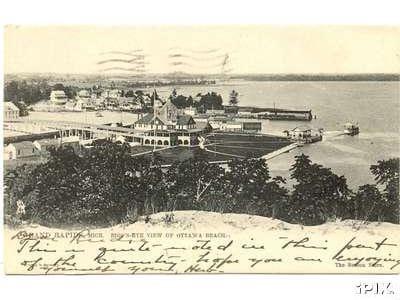 History-06-01-Railroad-1906 OB Hotel view