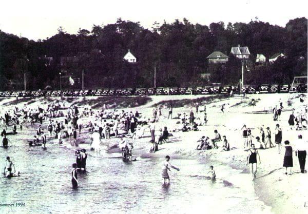History-08-01-Beach-ws