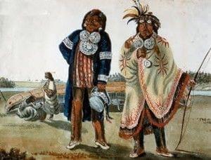 History-1-02 Settlement-OttawaIndians