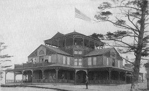 History-1-03-HotelOttawa