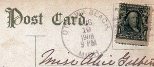 History-1-04-Infrastructure-postmark-ws