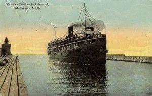 History-1-05-Boats-PuritanNienhuis5-ws