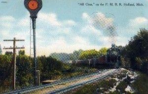 History-1-06-Railroad