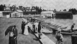 History-1-11-BoatingOnLakeMac-GRYC-ws