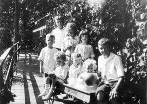 History-1-12-EarlyResidents-Oak Lodge 04