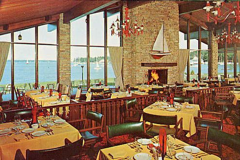 History-10-06 pointe west dining room