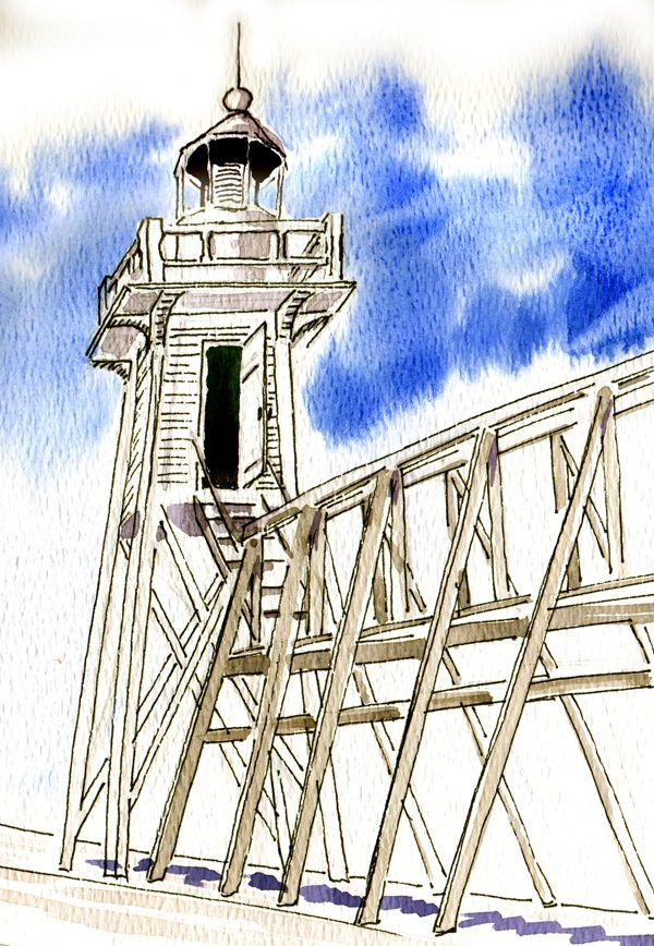 History-14-01-1872 lighthouse-ws