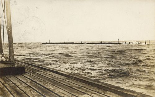 History-14-04-BaseStructure-holland Harbor1907 PC
