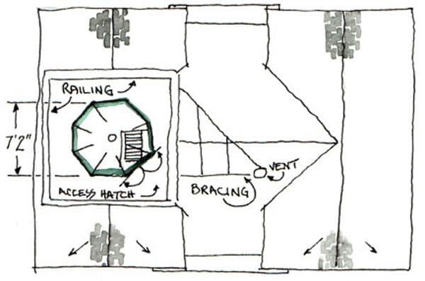 History-14-13-Lantern-plan