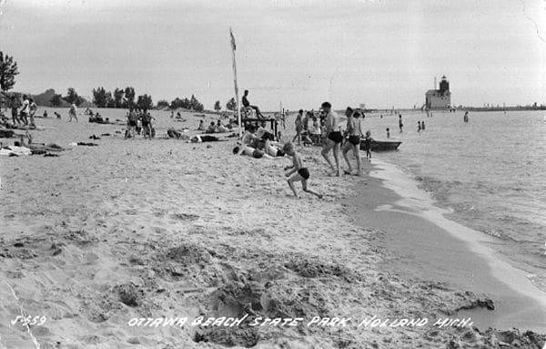 History-14-14-Beachandtower
