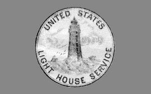 History-14-USLHS_logo