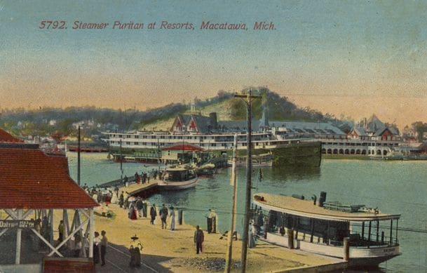 History-Boats-Nienhuis8
