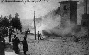 Lot 80-81Lakelnd Fire