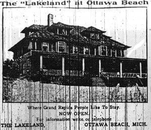 Lot 80-81OriginalLakeland