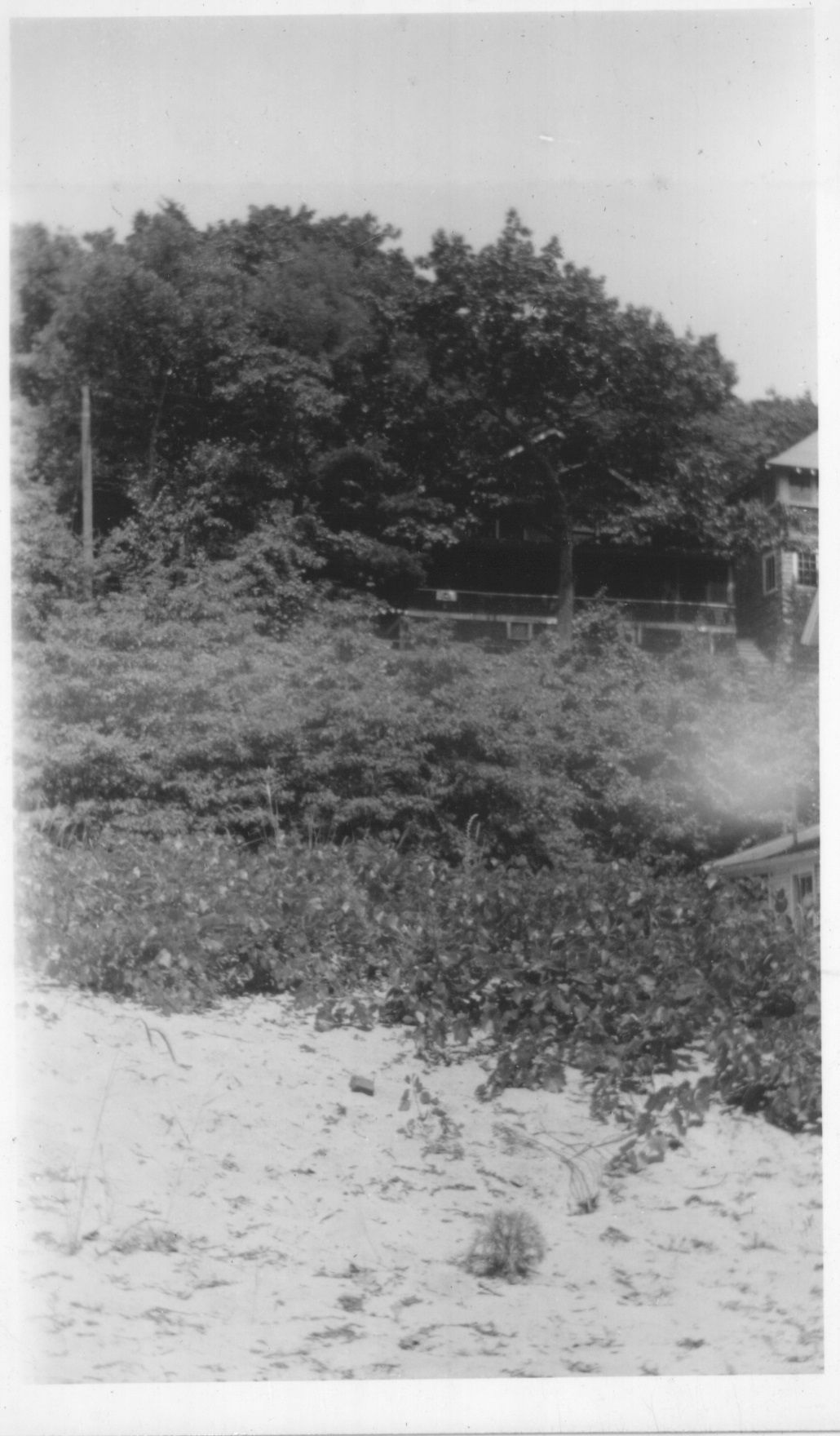 Lot 96-97c-1920s