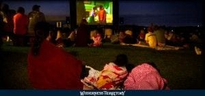 PMLC-05-02-ACTIVITIES-Outdoor movie night