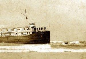 PMLC-4-15-SHipwrecks-Argo