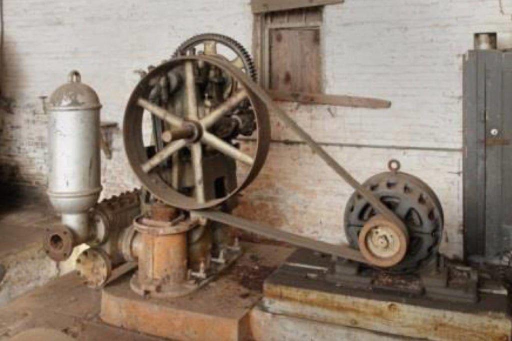 deming_pump2